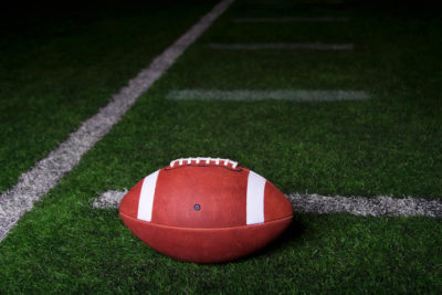 iStock 102740066 - Drew Brees' Plan for Flag Football