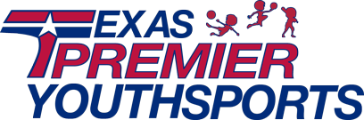 tpys logo - Texas Premier Youth Sports