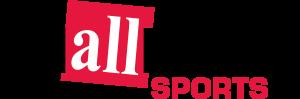 SYMBOL 300x99 - Challenger Sports