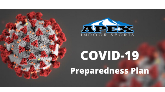 covid19 apex
